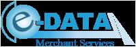 eData Prepaid and Crypto wallet